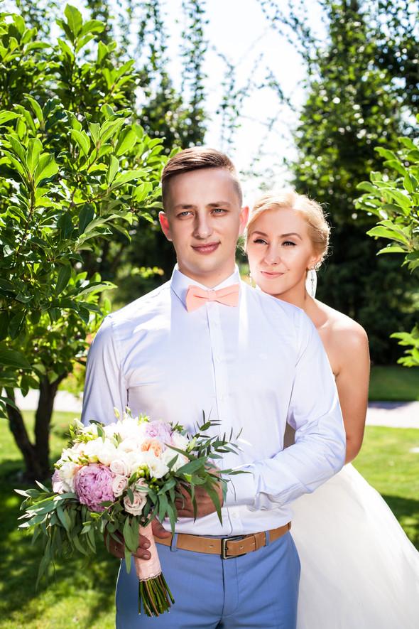 Мария и Ярослав - фото №18