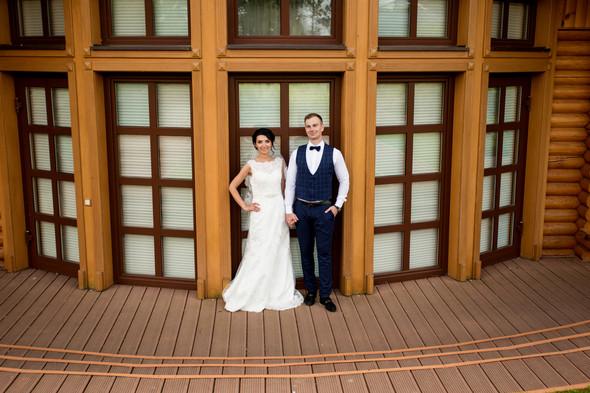 Елена и Дмитрий  - фото №68