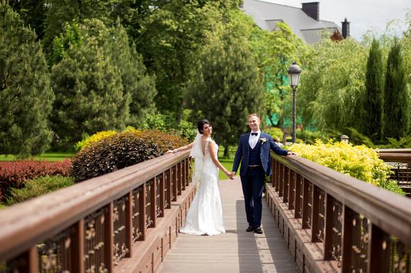 Елена и Дмитрий  - фото №61