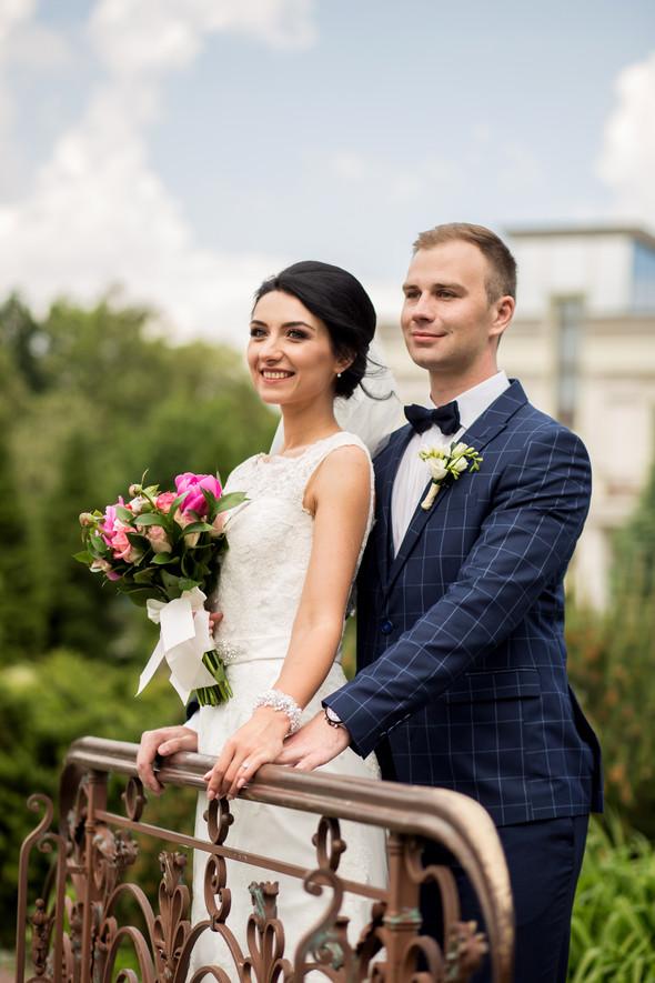 Елена и Дмитрий  - фото №6