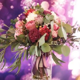 Весільна майстерня Тетяни Яворської - декоратор, флорист в Ивано-Франковске - портфолио 5