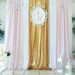 Весільна майстерня Тетяни Яворської  - фото 2
