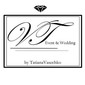 Event & Wedding Agency