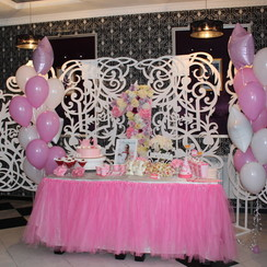 "Event & Wedding Agency ""PurPur"" - фото 3"