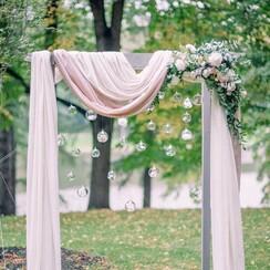 "Event & Wedding Agency ""PurPur"" - декоратор, флорист в Киеве - фото 2"