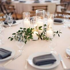 "Event & Wedding Agency ""PurPur"" - декоратор, флорист в Киеве - фото 4"