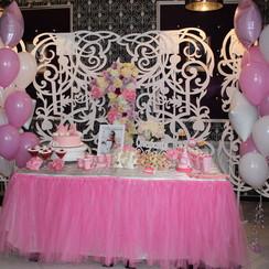 "Event & Wedding Agency ""PurPur"" - фото 1"
