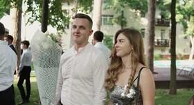 "Event & Wedding Agency ""PurPur"" - декоратор, флорист в Киеве - фото 1"