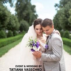 Татьяна Васечко - фото 3