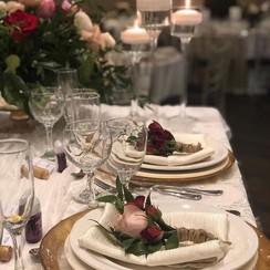 "Event & Wedding Agency ""PurPur"" - фото 4"