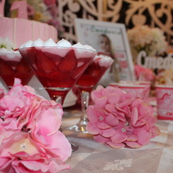 "Event & Wedding Agency ""PurPur"" - фото 2"