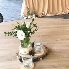 Nebo. Майстерня мрій - декоратор, флорист в Мариуполе - фото 2