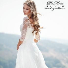 0ebde2226635682 Принцесса - салон, Херсон | свадебный сайт YesYes.ua