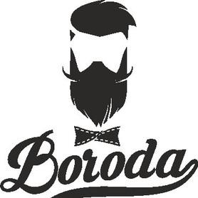 Boroda Cinema