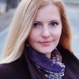 Анна Вакула