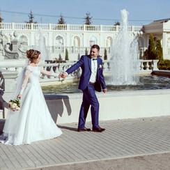 Ирина Гриценко - фотограф в Чернигове - фото 3