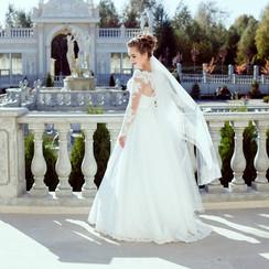 Ирина Гриценко - фотограф в Чернигове - фото 2