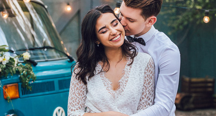 Скидка 30% на июньские свадьбы!!!