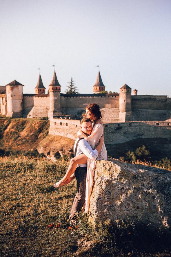 Карина и Вова - фото №43
