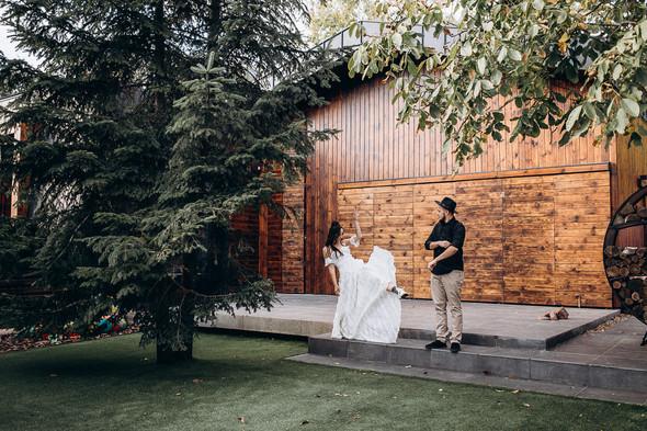 Семья Уточкины - фото №98