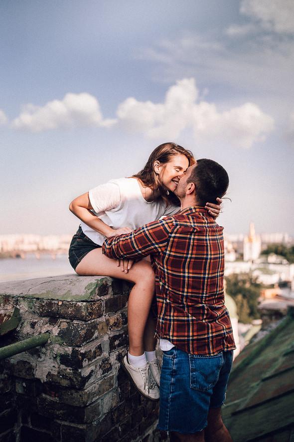 Карина и Руслан - фото №10
