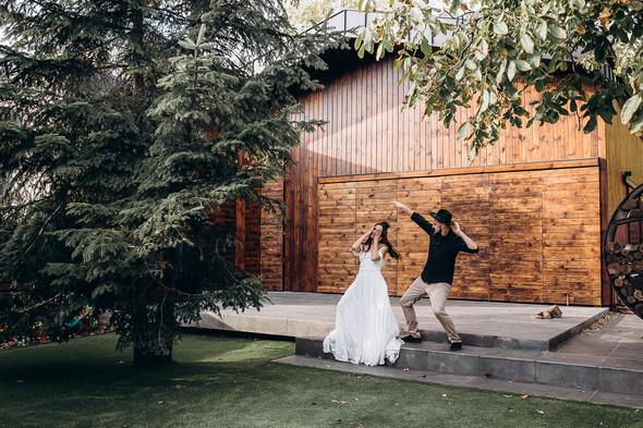 Семья Уточкины - фото №99