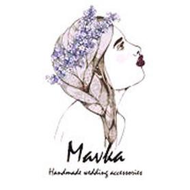Mavka wedding
