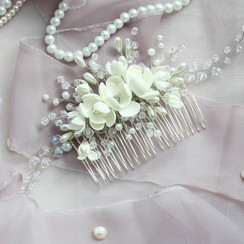 Mavka wedding - фото 3