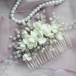 Mavka wedding - фото 2