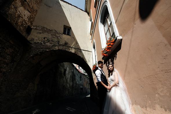 Евгений & Ирина - фото №125