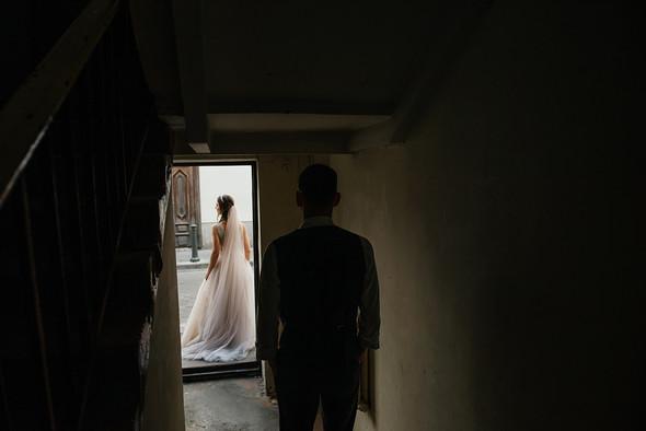 Евгений & Ирина - фото №143