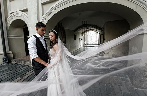 Евгений & Ирина - фото №126