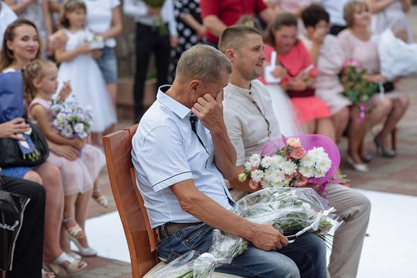 Владислав & Дарья - фото №122