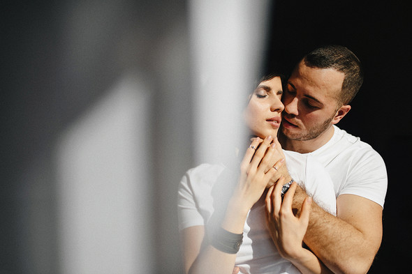 Дмитрий & Анна - фото №29