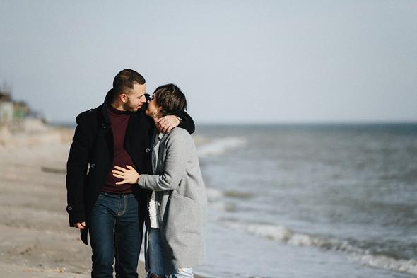 Дмитрий & Анна - фото №48