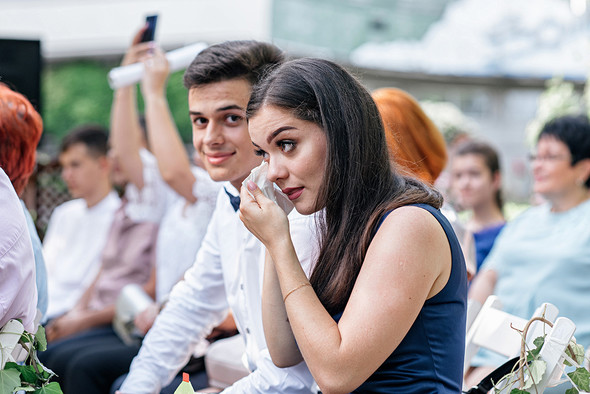 Евгений & Ирина - фото №65