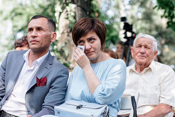 Евгений & Ирина - фото №57