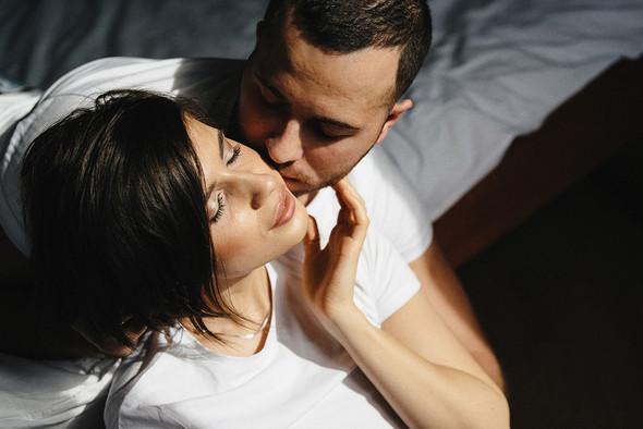 Дмитрий & Анна - фото №7