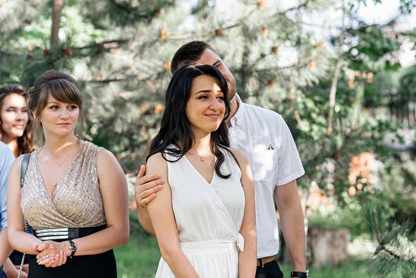 Евгений & Ирина - фото №63