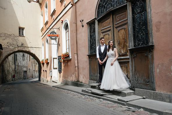Евгений & Ирина - фото №144