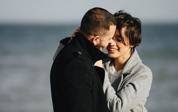 Дмитрий & Анна - фото №67