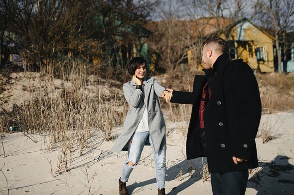 Дмитрий & Анна - фото №51