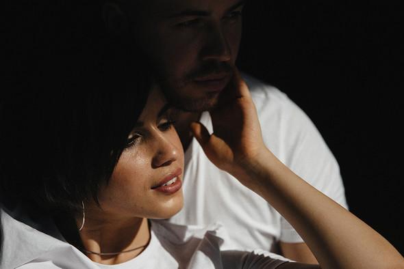 Дмитрий & Анна - фото №21