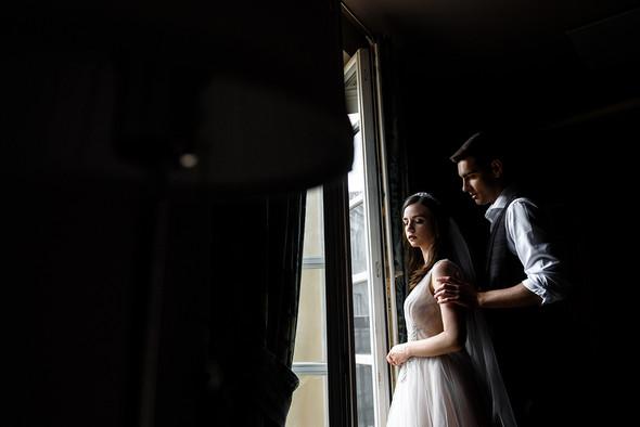 Евгений & Ирина - фото №130