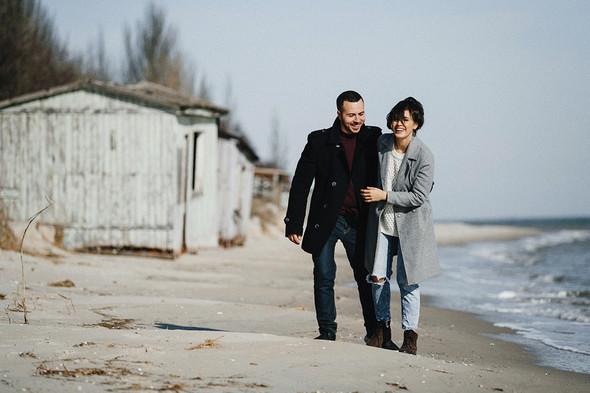 Дмитрий & Анна - фото №46