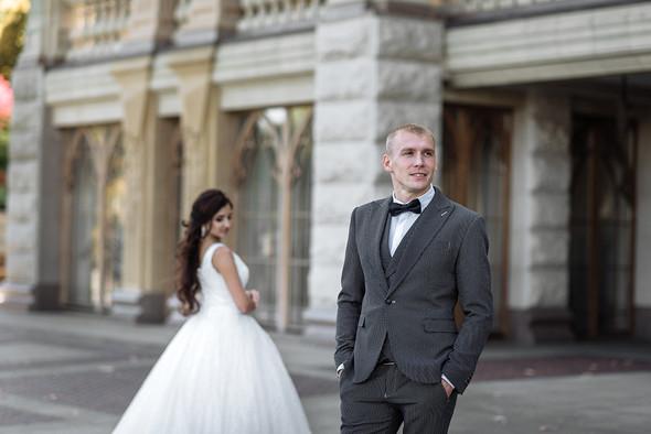 Владислав & Дарья - фото №83