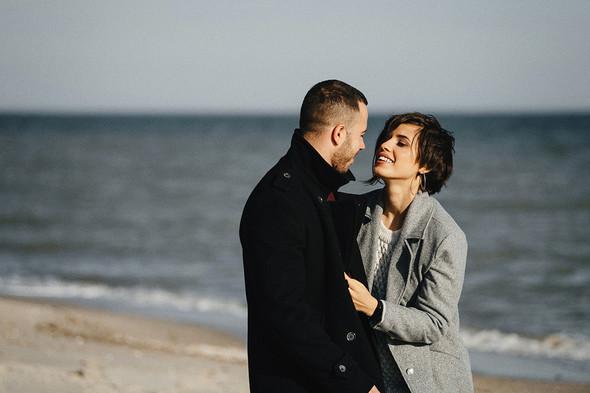 Дмитрий & Анна - фото №66