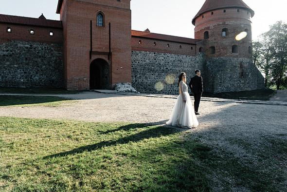 Евгений & Ирина - фото №139