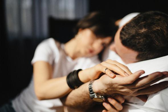 Дмитрий & Анна - фото №13
