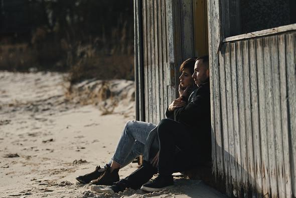 Дмитрий & Анна - фото №69